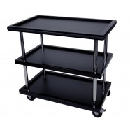 The Airedale - Hospitality Trolley
